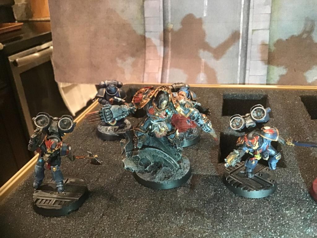 Kill Team -DaBank Night Lords C6ee0f10
