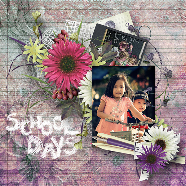 MLD_School Day _ digipack exclu D.ch_ 1er in store _ page for 28 Aout_thanks Mldes108