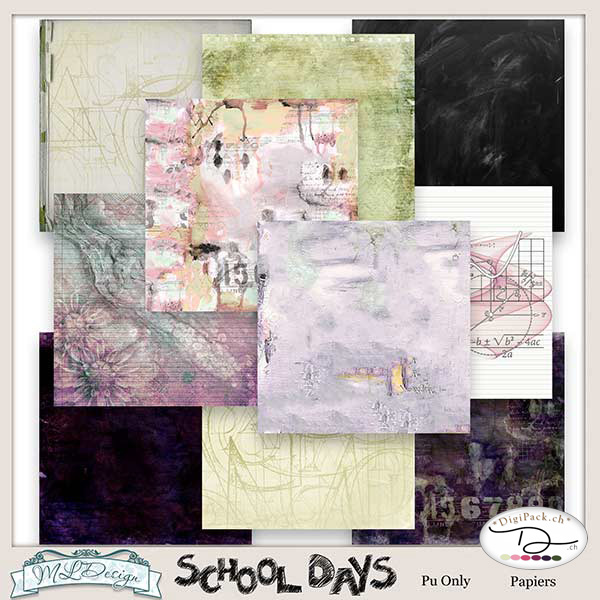 MLD_School Day _ digipack exclu D.ch_ 1er in store _ page for 28 Aout_thanks Mldes117