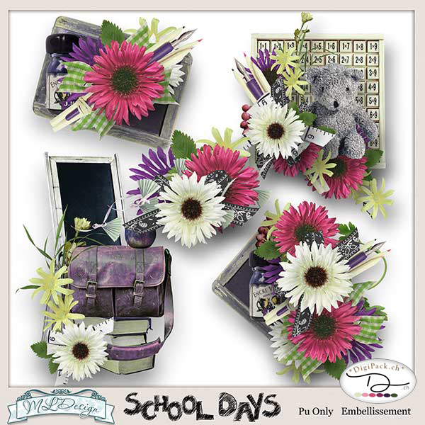 MLD_School Day _ digipack exclu D.ch_ 1er in store _ page for 28 Aout_thanks Mldes118