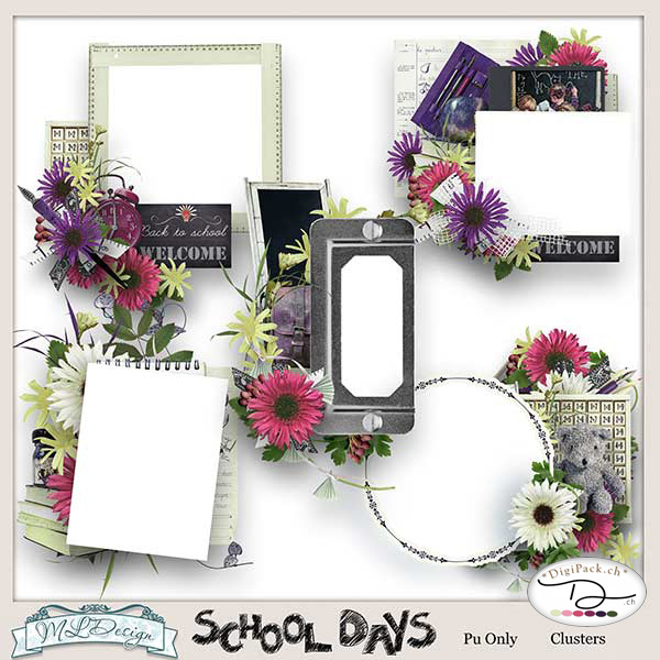 MLD_School Day _ digipack exclu D.ch_ 1er in store _ page for 28 Aout_thanks Mldes119