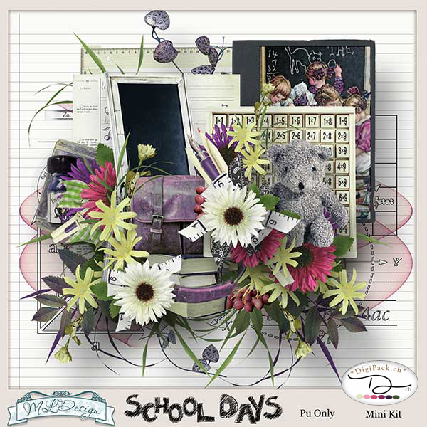 MLD_School Day _ digipack exclu D.ch_ 1er in store _ page for 28 Aout_thanks Mldes120