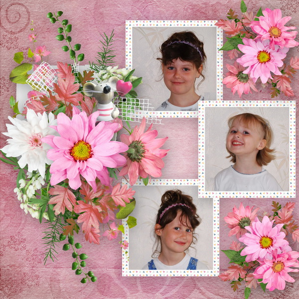 Bloomin' Backyard Birthday Bash Mldesi56