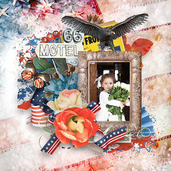 MLD_Americana_ 13 juillet in store_ page pour le 10/ page for july 10 Mldesi66