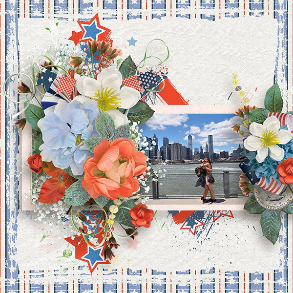 MLD_Americana_ 13 juillet in store_ page pour le 10/ page for july 10 Mldesi68