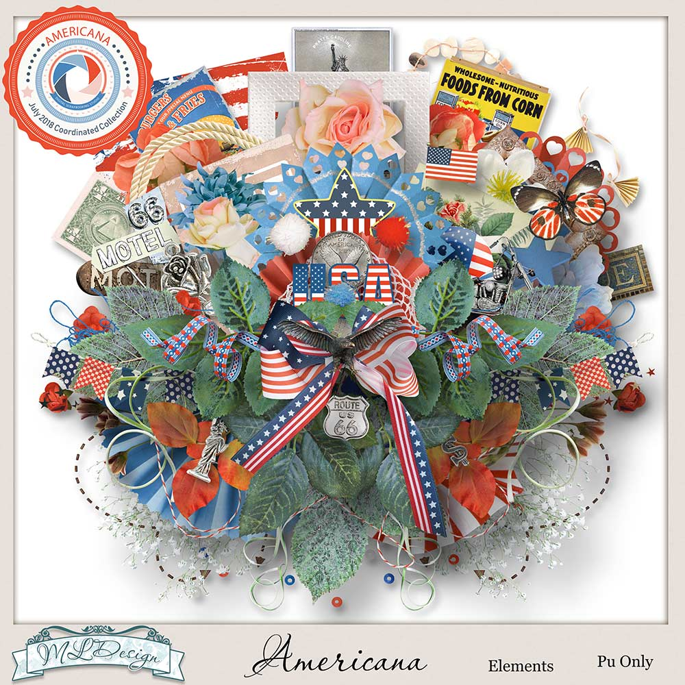 MLD_Americana_ 13 juillet in store_ page pour le 10/ page for july 10 Mldesi80