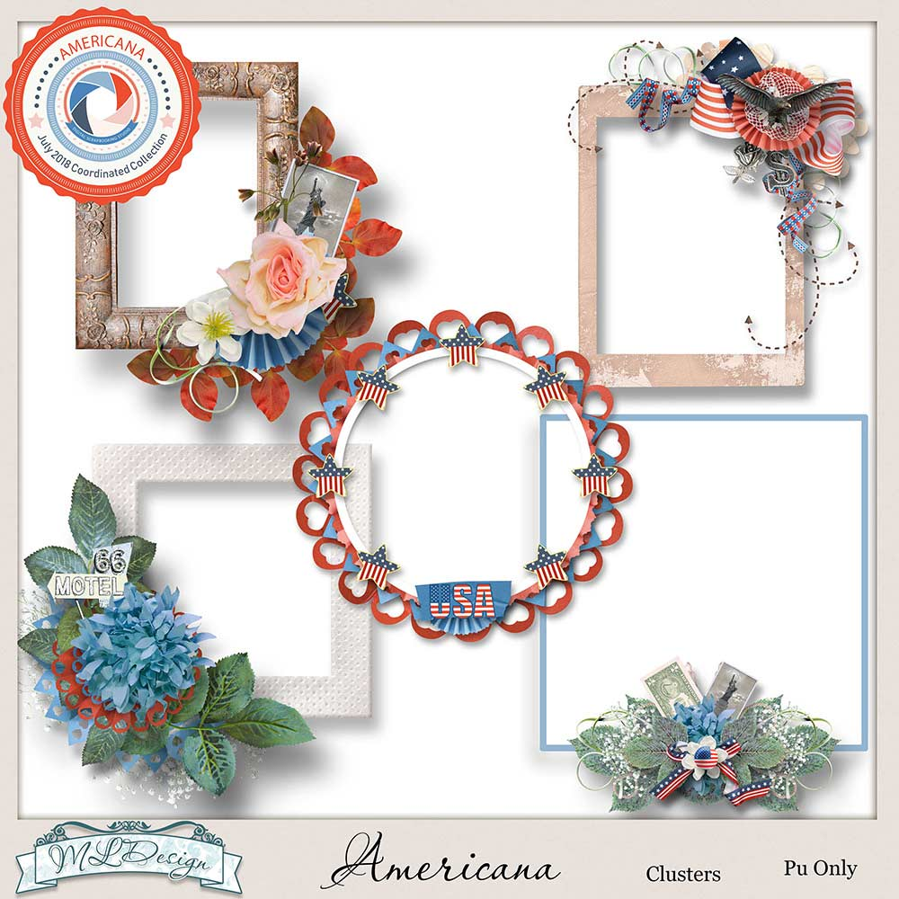 MLD_Americana_ 13 juillet in store_ page pour le 10/ page for july 10 Mldesi84