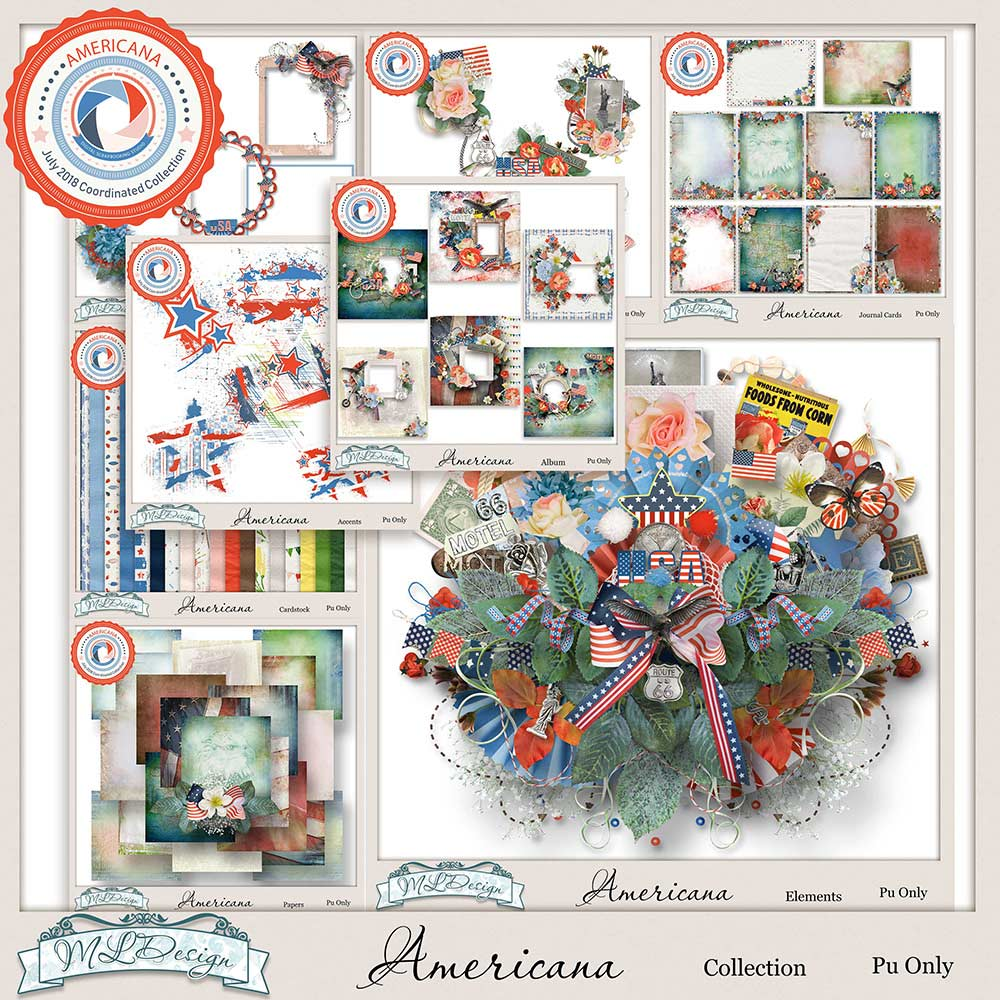 MLD_Americana_ 13 juillet in store_ page pour le 10/ page for july 10 Mldesi87