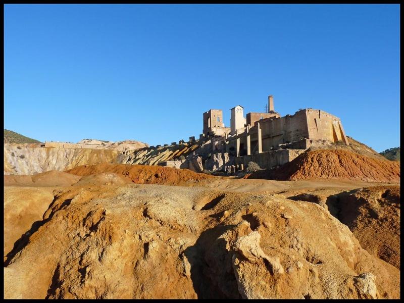 La Sierra Minera - Página 2 P1000310