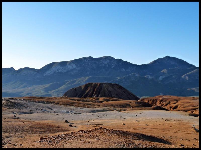 La Sierra Minera - Página 2 P1000311
