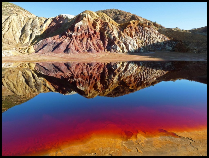 La Sierra Minera - Página 2 P1000313