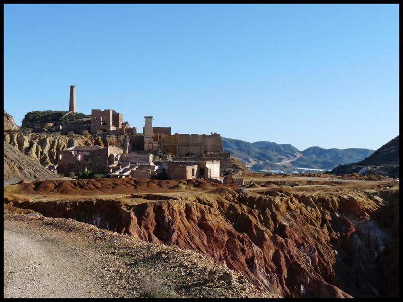 La Sierra Minera - Página 2 P1000410