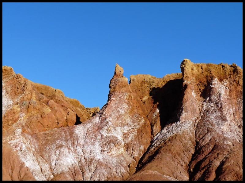 La Sierra Minera - Página 2 P1000411
