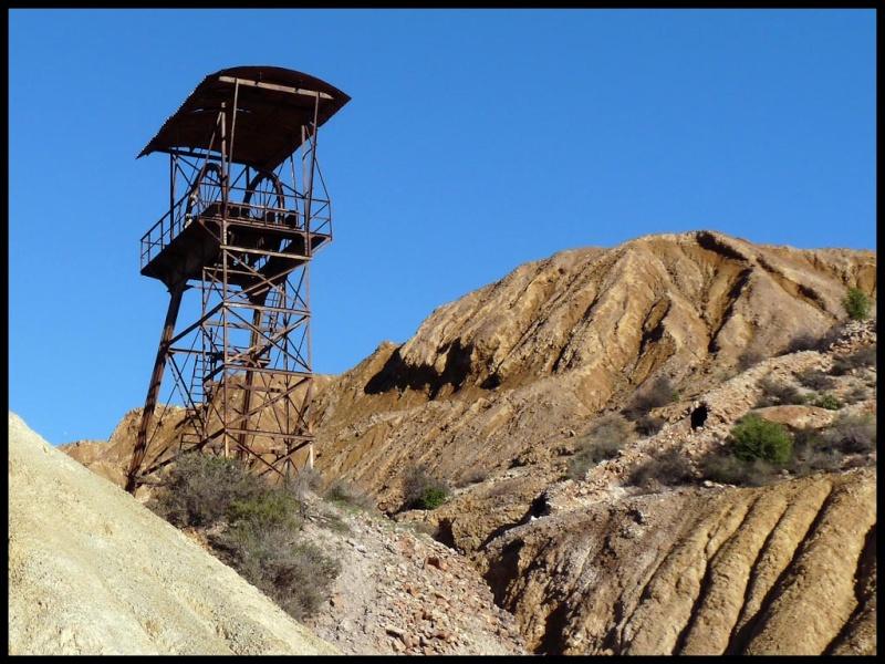La Sierra Minera - Página 2 P1000412