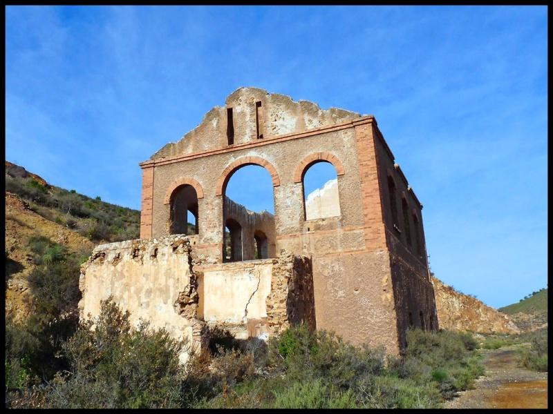 La Sierra Minera - Página 2 P1000413