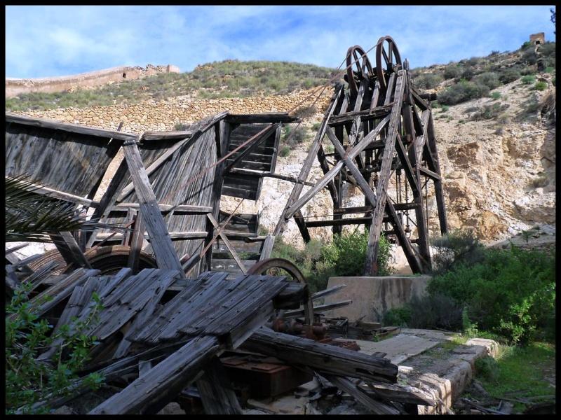 La Sierra Minera - Página 2 P1000414