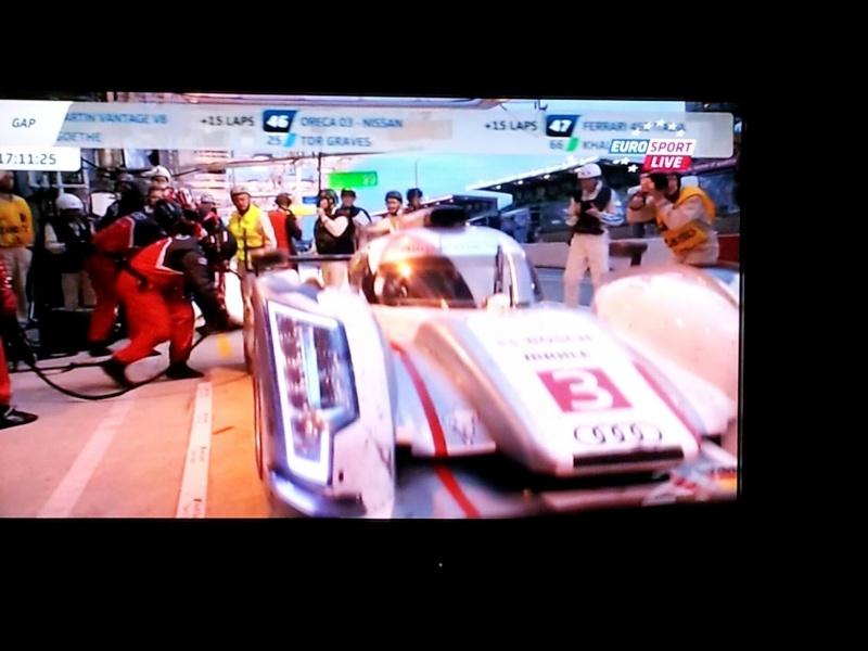 24h du Mans 22/23 Juin 2013 - Page 3 10488910