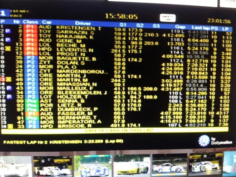 24h du Mans 22/23 Juin 2013 - Page 3 10524211