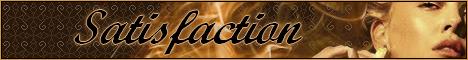 .: Satisfaction :. Log46810