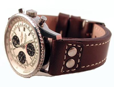 Archimede pilot;quel bracelet ? Img17911