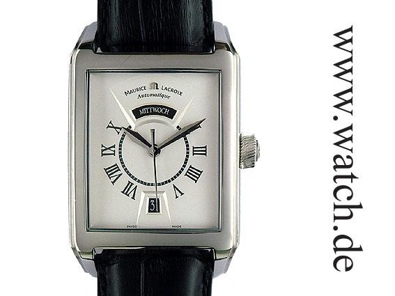 Vos voeux ou souhaits horlogers pour 2009? Ml179612