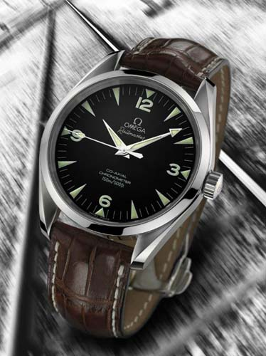 Vos voeux ou souhaits horlogers pour 2009? Omega_12