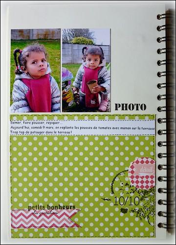 Family Diary de FANTAISY - 03/08 -p9 P10-2_11