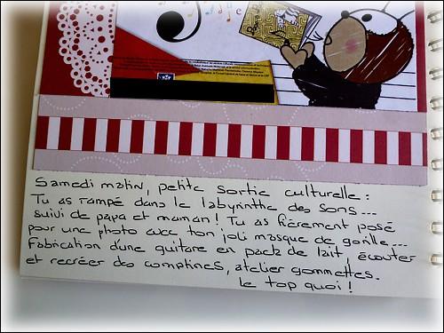 Family Diary de FANTAISY - 03/08 -p9 - Page 4 P11-310