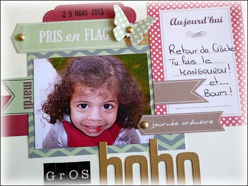 Family Diary de FANTAISY - 03/08 -p9 - Page 4 P11-512