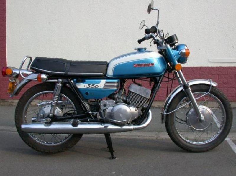 avions Suzuki10