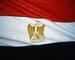 الكرة المصريه