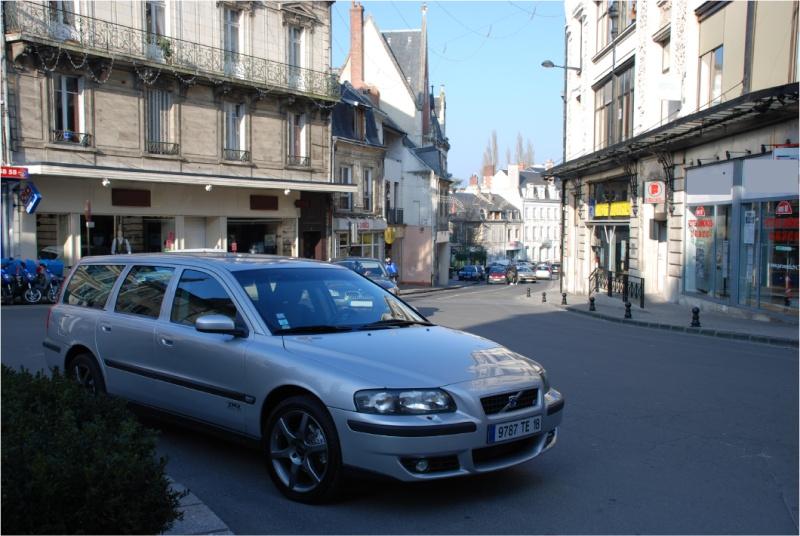 Bourges ma ville et ses secrets Dsc_0026