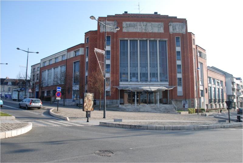 Bourges ma ville et ses secrets Dsc_0027