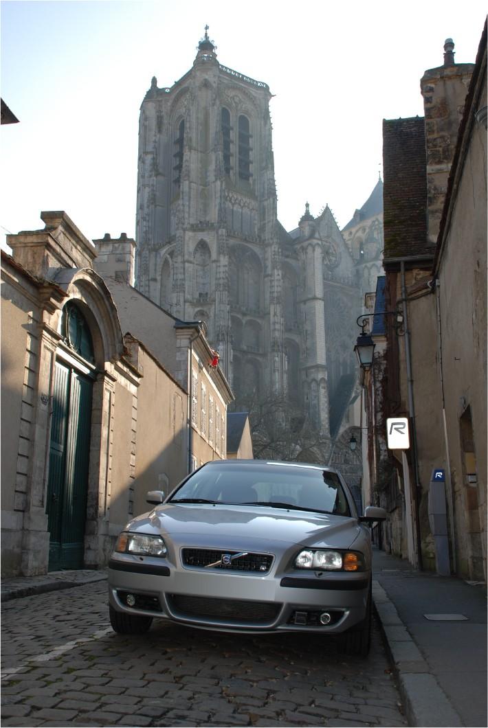 Bourges ma ville et ses secrets Dsc_0028