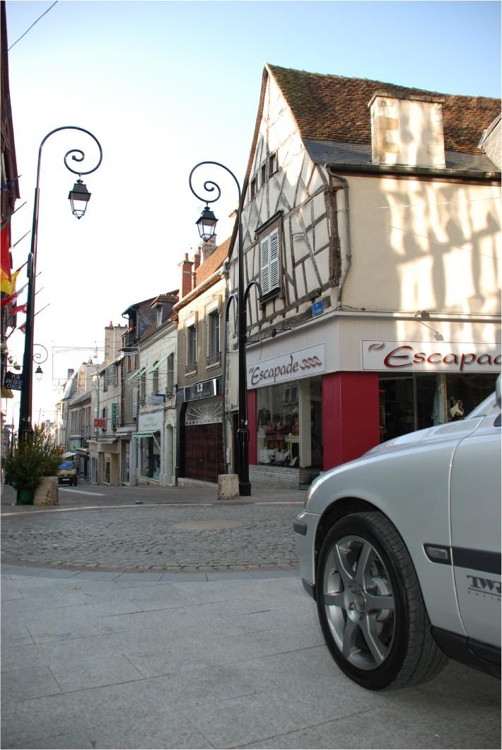 Bourges ma ville et ses secrets Dsc_0036
