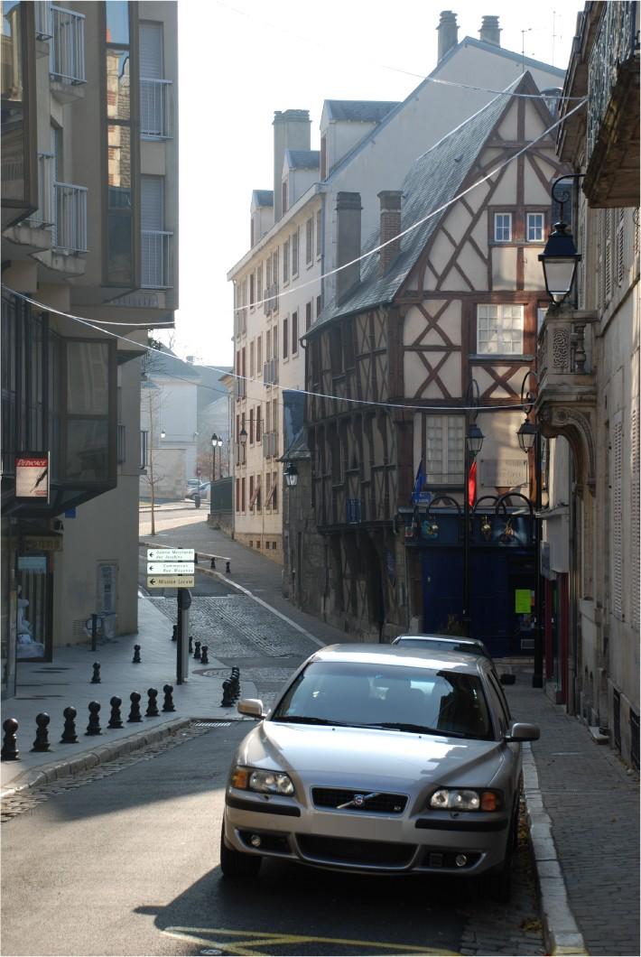 Bourges ma ville et ses secrets Dsc_0041