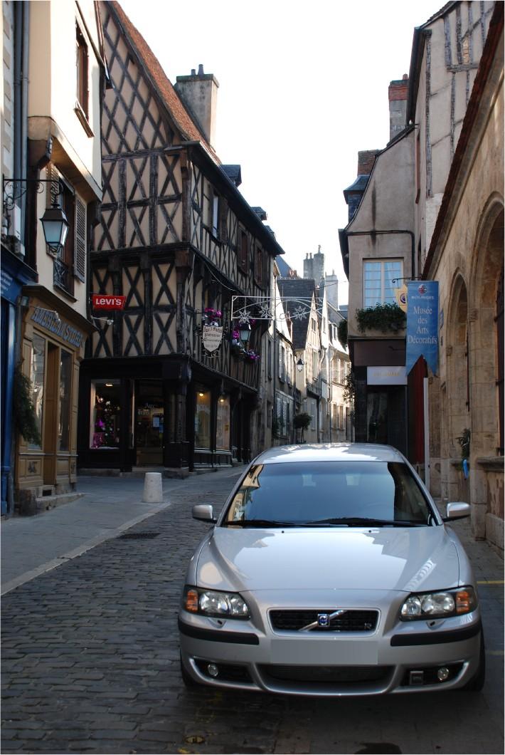 Bourges ma ville et ses secrets Dsc_0044
