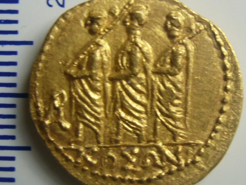 Estátera, Olbia (Thracia), siglo I a.C. P1050313