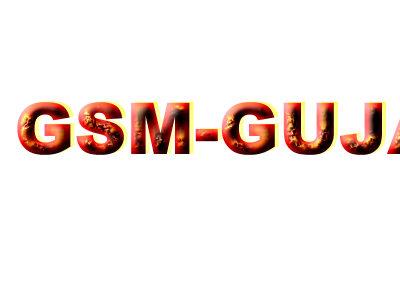 www.gsm-gujarat.com