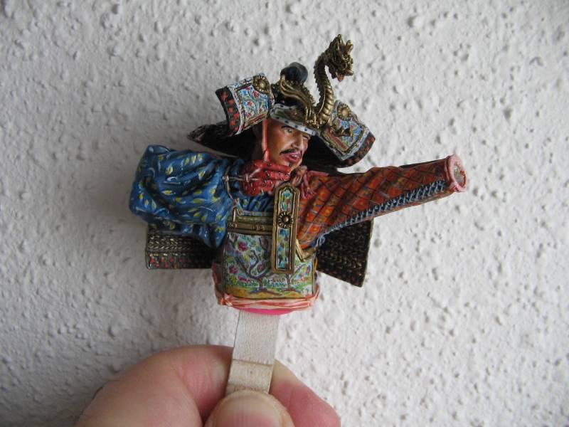 archer samouraï  Img_0823
