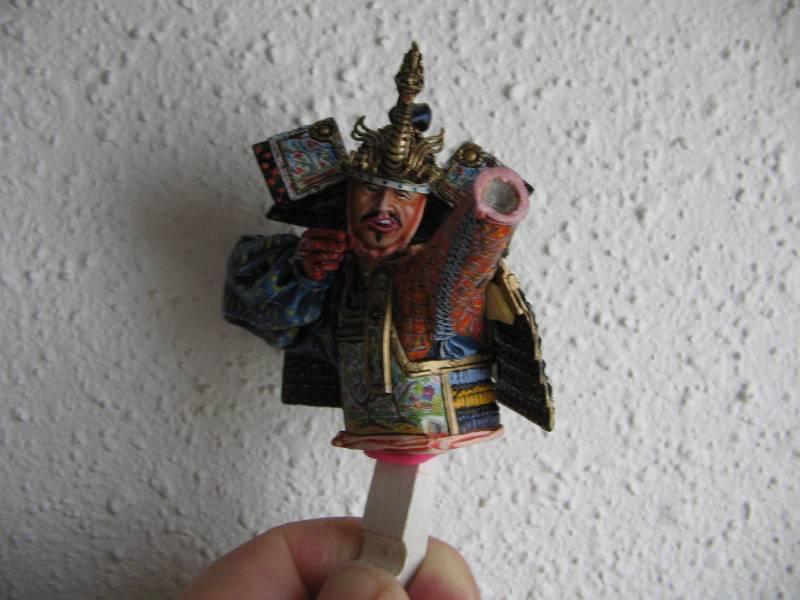 archer samouraï  Img_0824