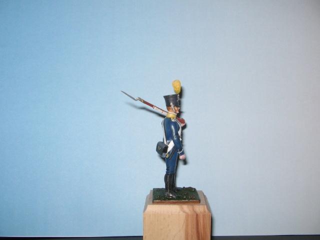 Voltigeur d'infanterie 1812 Img_0947