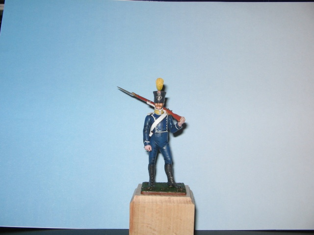 Voltigeur d'infanterie 1812 Img_0948
