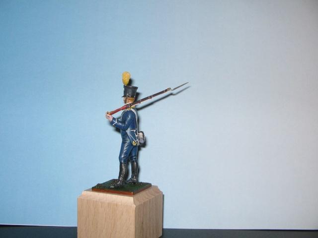 Voltigeur d'infanterie 1812 Img_0949