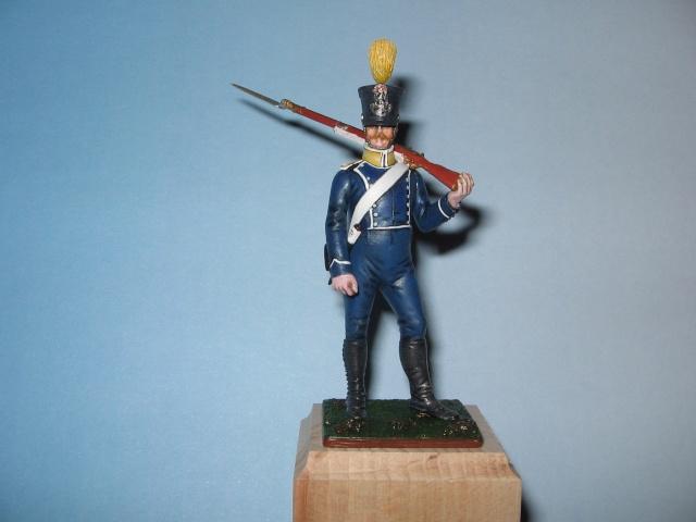 Voltigeur d'infanterie 1812 Img_0950
