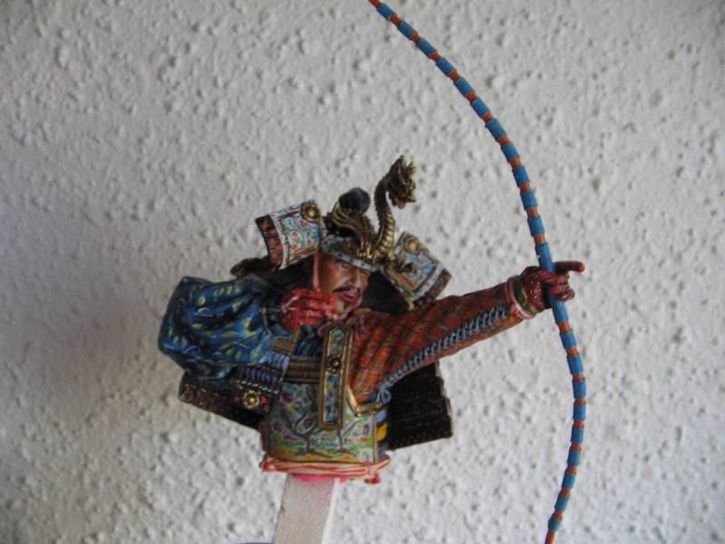 archer samouraï  Img_0957