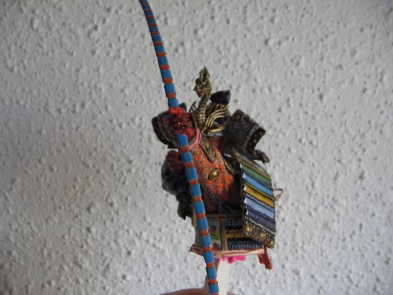 archer samouraï  Img_0958