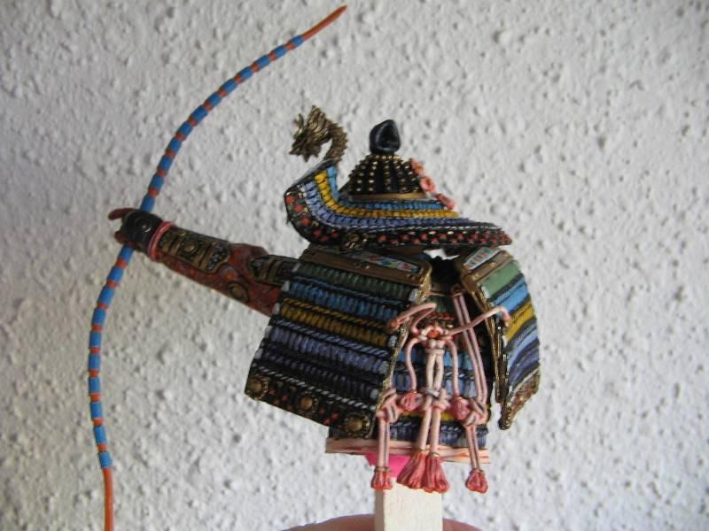 archer samouraï  Img_0959