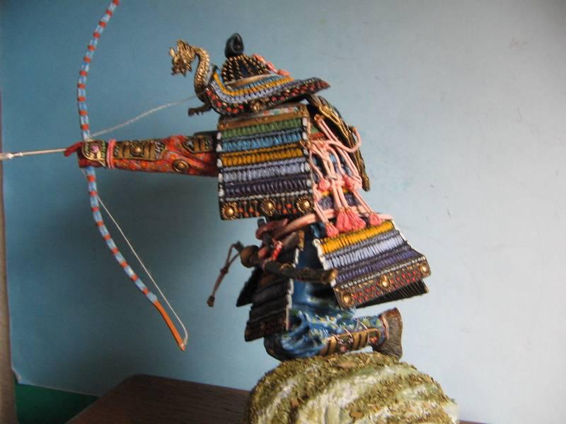 archer samouraï  - Page 2 Img_0977