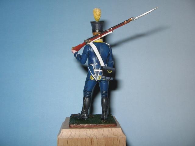Voltigeur d'infanterie 1812 Img_1011